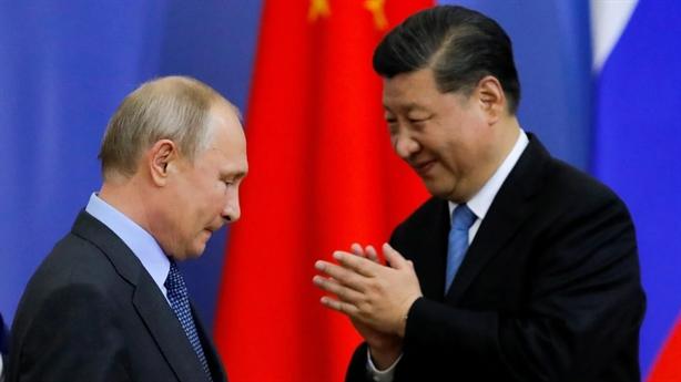 Nga ủng hộ điều tra, Trung Quốc nói chờ hết dịch