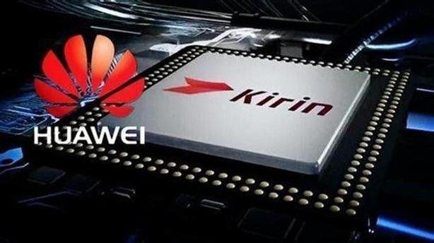 TSMC nghe Mỹ cắt 'mạch máu', Huawei nói lời thống thiết