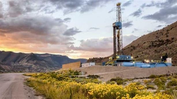 Giá dầu hồi phục, thỏa thuận OPEC+ phát tác dụng?