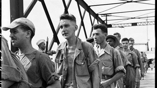 Thảm họa của Quân đội Pháp tại Điện Biên Phủ