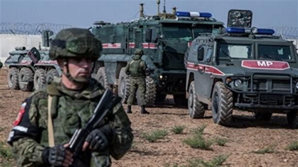 Binh sĩ Nga nhận bao nhiêu tiền khi tham chiến tại Syria?