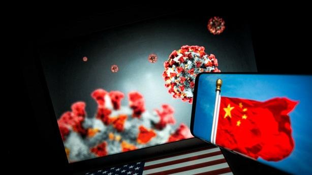 Washington chưa vừa lòng với Trung Quốc, Nga chỉ trích Mỹ