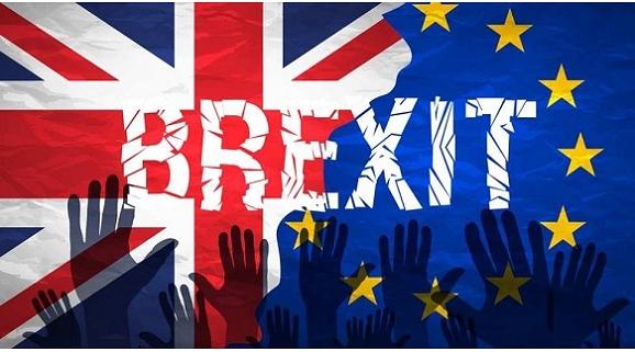 Hiệp định thương mại Anh-EU: Ai nhượng bộ, ai đầu hàng?