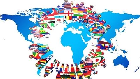 Kinh tế thế giới ra sao sau đại dịch coronavirus?