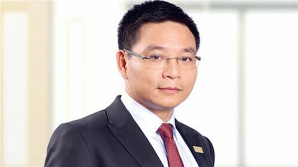 Chủ tịch tỉnh kiêm hiệu trưởng ĐH: Lương không tăng