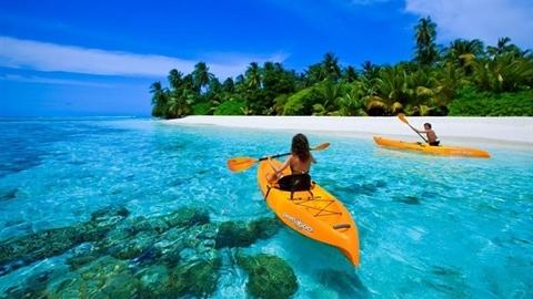 Việt Nam tham gia du lịch biệt lập: Điều cần làm hơn...