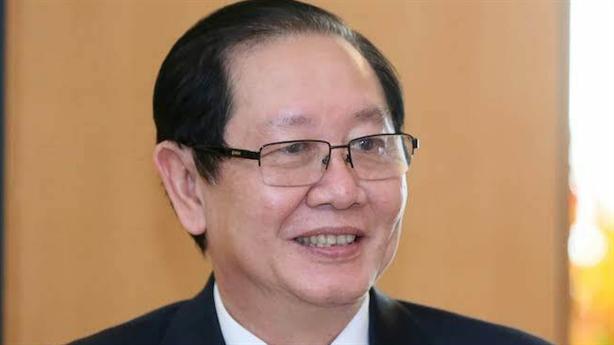 Ông Lê Vĩnh Tân: Sẽ kiến nghị tăng lương khi thích hợp