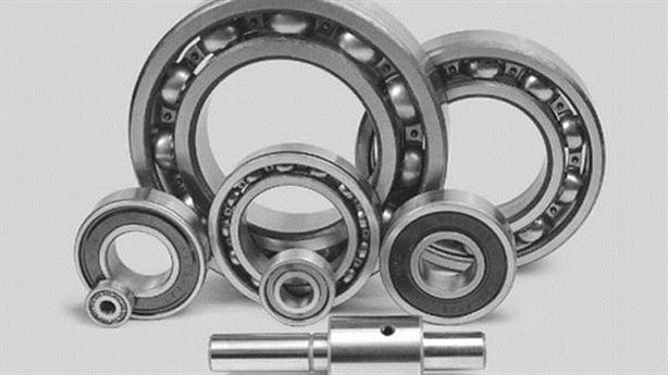 Vì sao vòng bi NSK luôn được dùng trong máy công nghiệp?