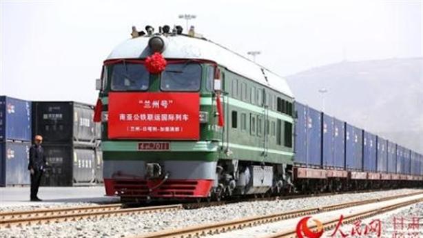 Trung Quốc ngập trong bẫy nợ của chính mình?