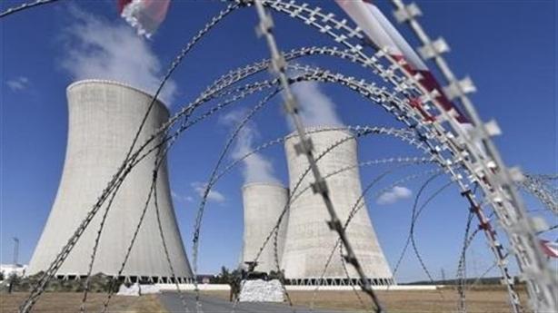 Phương Tây đẩy Nga khỏi cuộc chơi điện hạt nhân ở Séc