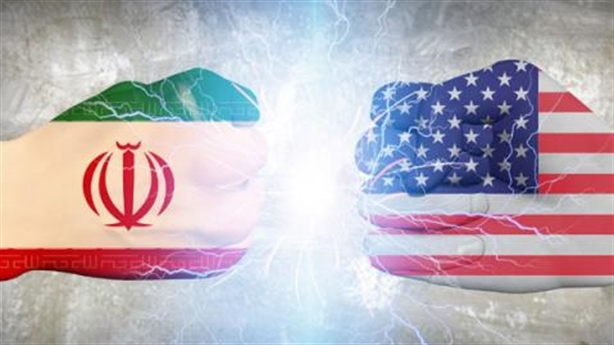 Đối đầu Iran–Venezuela và Mỹ, ai sẽ bẻ lái?