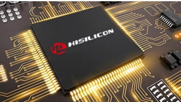 Mỹ chặn thêm công ty cấp chip cho Huawei