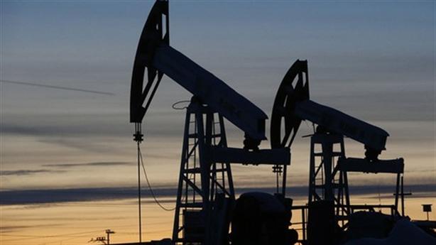 Mỹ 'nghiện' dầu Nga dù kho hết chỗ chứa