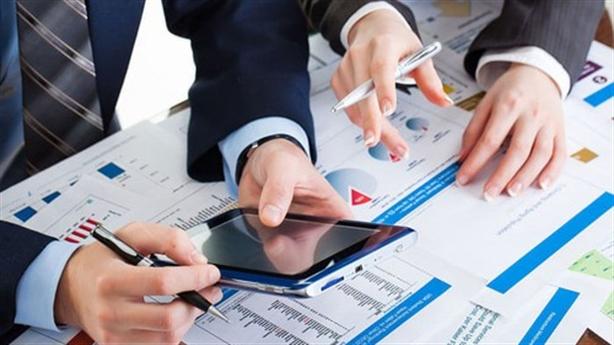 KTNN gọi tên một số ngân hàng đầu tư không hiệu quả