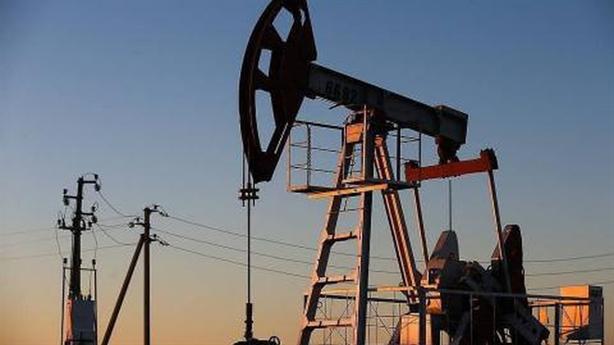 Vừa mua dầu của Mỹ, Belarus rơi vào 'con đường nguy hiểm'?