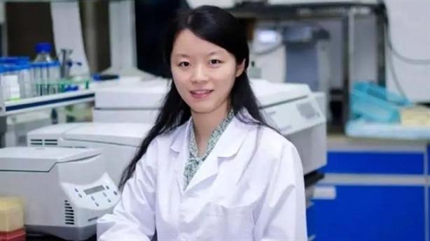 Phòng thí nghiệm Vũ Hán phản pháo về nguồn gốc SARS-CoV-2