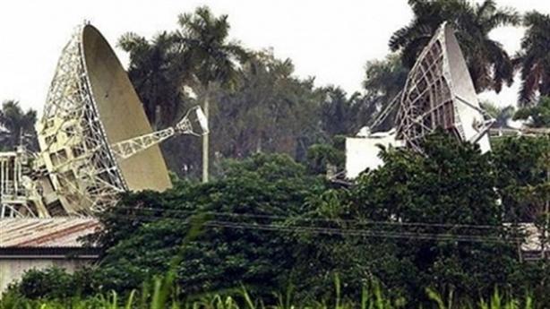 Trạm tình báo điện tử Nga tại Cuba khiến F-22/35 'đo đất'?