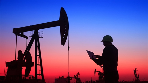 Tái phân chia thị trường dầu mỏ thế giới hậu COVID-19