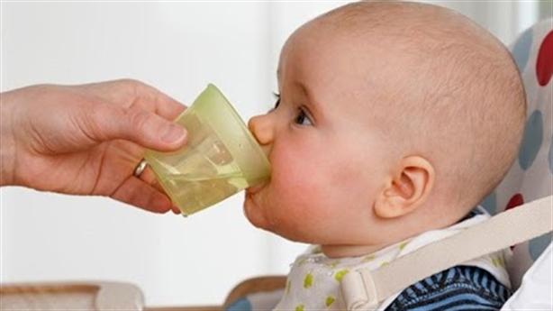 5 Loại Sữa dành cho trẻ thiếu men G6PD Hiệu Quả Nhất