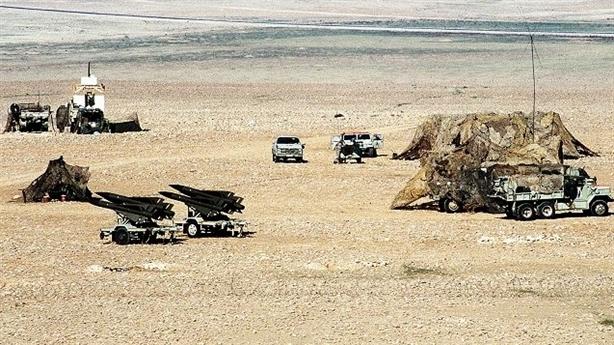 Liên minh Thổ-GNA sắp đánh lớn khi lính Nga rút khỏi Tripoli?