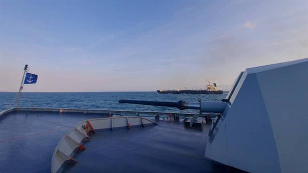 Tàu Iran lần lượt cập bến Venezuela, Đại sứ nhắn nhủ Mỹ
