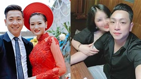 Scandal diễn viên 'Ma làng': Lời sốc của hai nữ chính