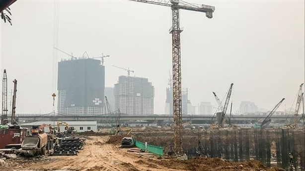 Kế hoạch phát triển nhà ở xã hội đã thất bại?