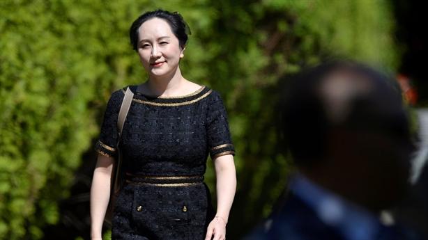 CFO Huawei đón tin buồn, có thể sớm sang Mỹ
