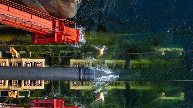 Nga phá đòn trừng phạt Nord Stream-2, Mỹ bàn tính siết EU
