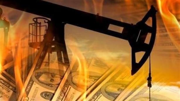 Dồn dập tin sét đánh, dầu đá phiến Mỹ lụn bại