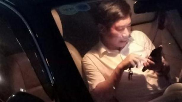 Trưởng ban Nội chính Thái Bình tông chết người: Kỷ luật nghiêm
