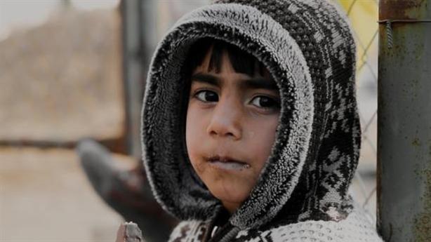EU tái áp đặt trừng phạt Syria viện cớ vì người dân