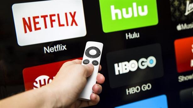 Netflix chú thích Hội An của Trung Quốc:Luật hóa để ngăn chặn