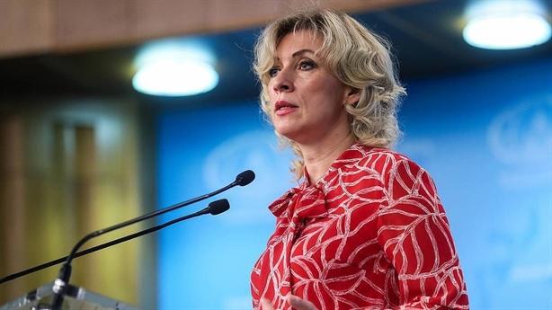 Mỹ gây lo ngại ở WHO, Nga- Đức lên tiếng