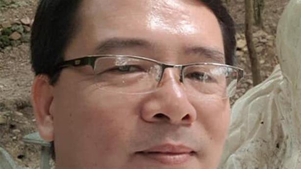 Nguyên PGĐ Sở LĐ-TB-XH Bình Định bị bắt khi trốn ở đâu?