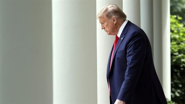 Trung Quốc gọi Mỹ ích kỷ, châu Mỹ gọi tên Washington