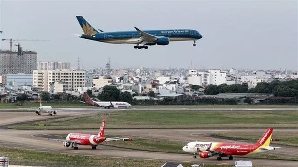 Tổng cục Du lịch xin 400 vé bay: Điều không bình thường...