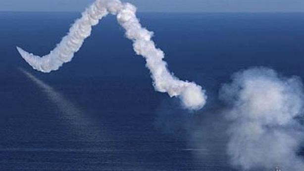 Mỹ không tin Nga bắn Zircon xuyên băng Bắc Cực