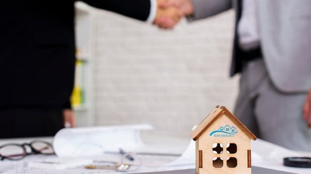 Lợi ích dịch vụ ký gửi, thu mua nhà đất Tây Hồ