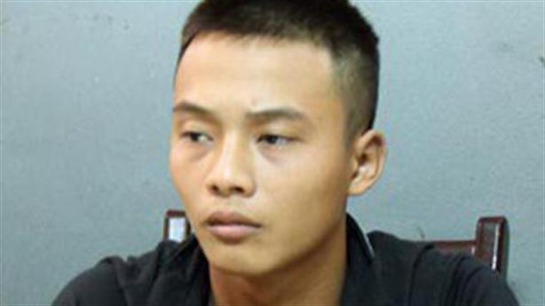 Phạm nhân án chung thân trốn trại giam lần 2