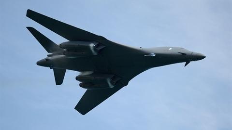 Nga đe bắn hạ máy bay Mỹ 'không cảnh báo trước'