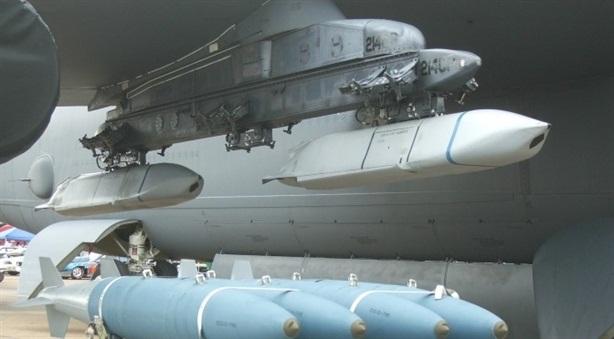 Mỹ đổ tiền để vượt qua ải S-400