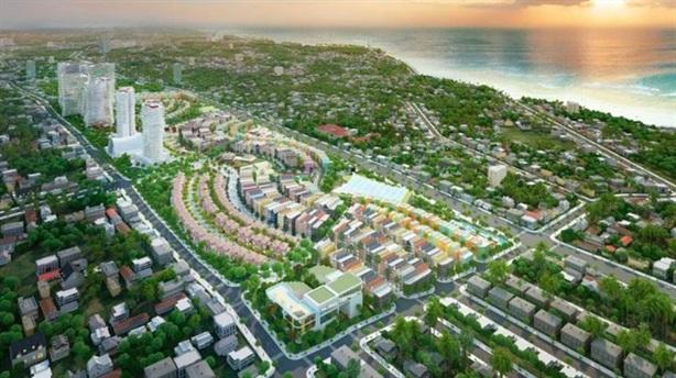 Khoản nợ nửa nghìn tỷ lộ tham vọng của Hưng Lộc Phát