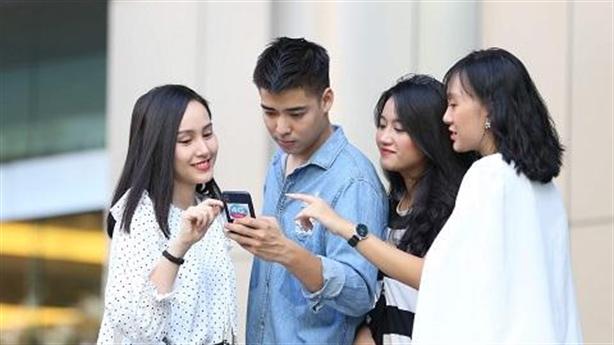 Nhập số CMND khi nạp thẻ điện thoại: Sim rác hết đường?