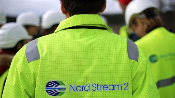 Mỹ sắp trừng phạt cả công ty bảo hiểm cho Nord Stream-2