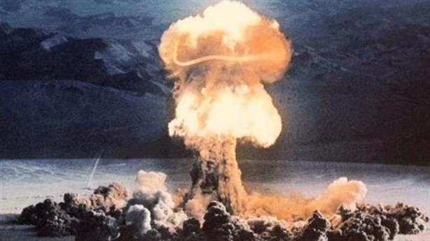 Mỹ quyết 'chơi' hạt nhân với Nga