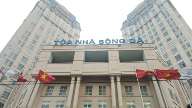 Đề xuất chỉ định thầu Sông Đà làm cao tốc Bắc - Nam