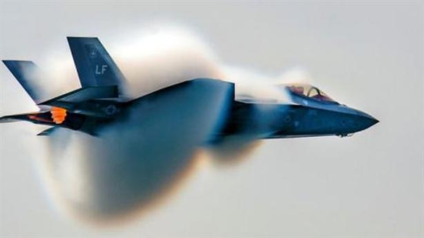 Chuyên gia Nga nói sức mạnh thật 'sát thủ' S-400 của Mỹ