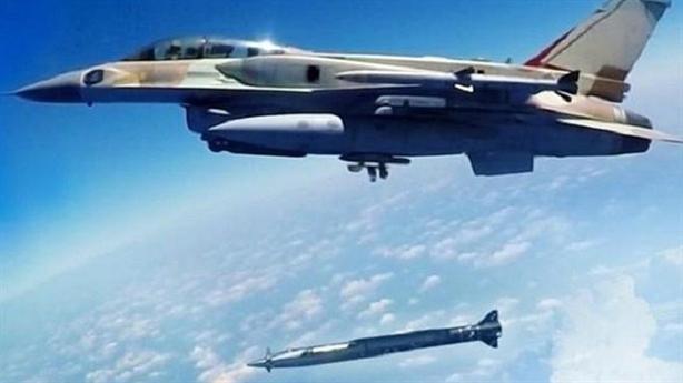 Bị Mỹ ngăn cản, Lebanon quyết nhờ Nga bảo vệ không phận