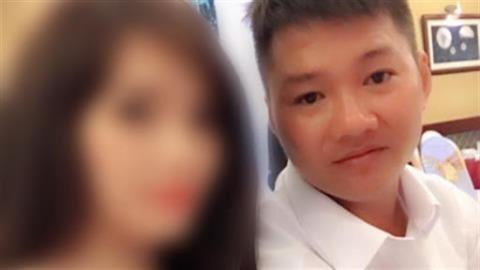 Vợ tố chồng bạo hành, ép quan hệ: Không bất ngờ